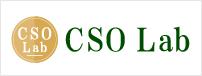CSO Lab