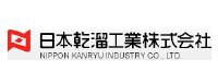 日本乾溜工業株式会社